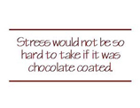 Chocolate Style D (12 quotes)